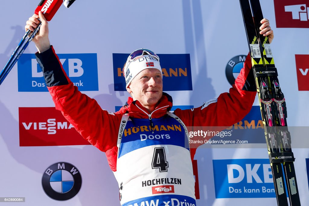 johannes-thingnes-boe-of-norway-wins-the