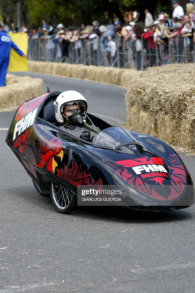 red bull box cart race competitor fhm phoenix races 27. Black Bedroom Furniture Sets. Home Design Ideas