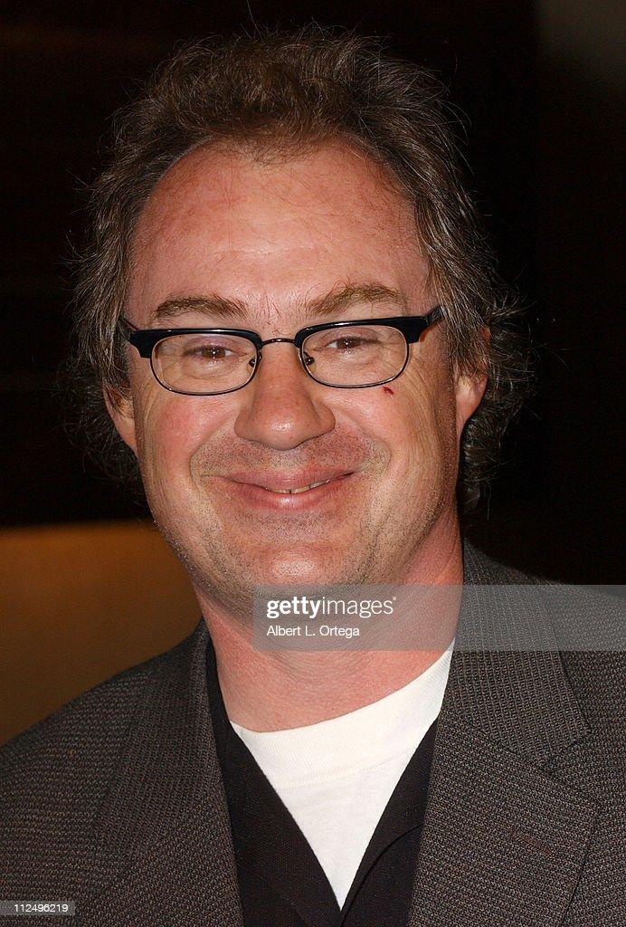 john billingsley 2012