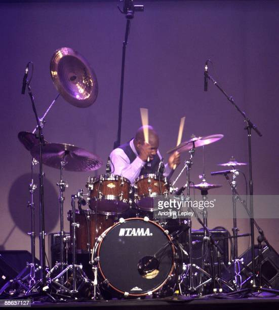 Image result for John Blackwell getty image