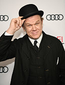 """AFI FEST 2018 Presented By Audi - """"Stan and Ollie""""..."""