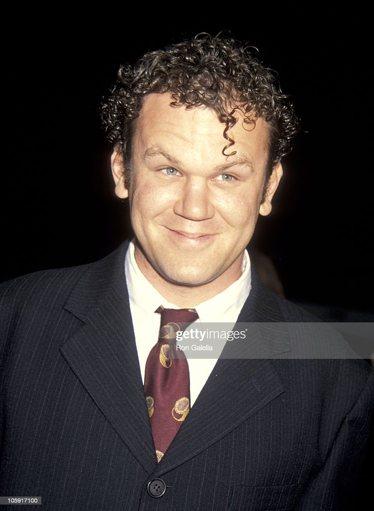 <a gi-track='captionPersonalityLinkClicked' href=/galleries/search?phrase=John+C.+Reilly&family=editorial&specificpeople=210786 ng-click='$event.stopPropagation()'>John C. Reilly</a> during Los Angeles Premiere of 'Hoffa' to Benefit Tripod Hoffa at Academy Theatre in Beverly Hills, California, United States.