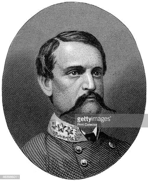 John Cabell Breckinridge Confederate general 18621867 Before the Civil War Breckinridge served as the 14th VicePresident of the United States the...