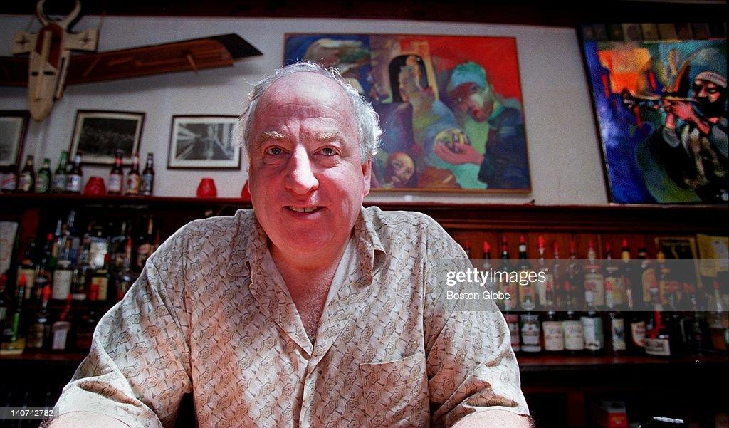 John Clifford