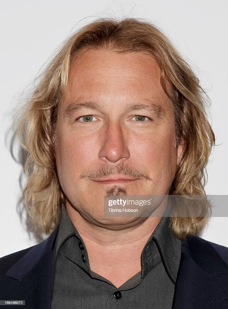 John Corbett attends the 6th annual Television Academy Honors at Beverly Hills Hotel on May 9, 2013 in Beverly Hills, California.