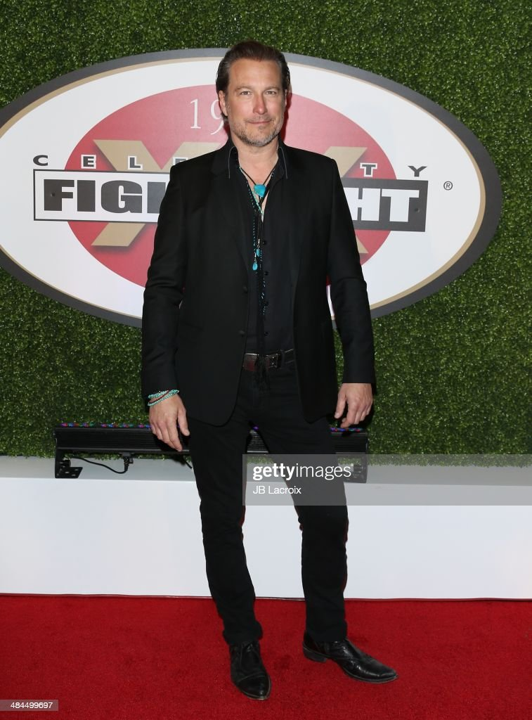 Muhammad Ali's Celebrity Fight Night XX - Arrivals