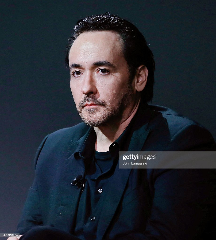 "John Cusack, Bill Pohlad And Brian Wilson, ""Love And Mercy ..."