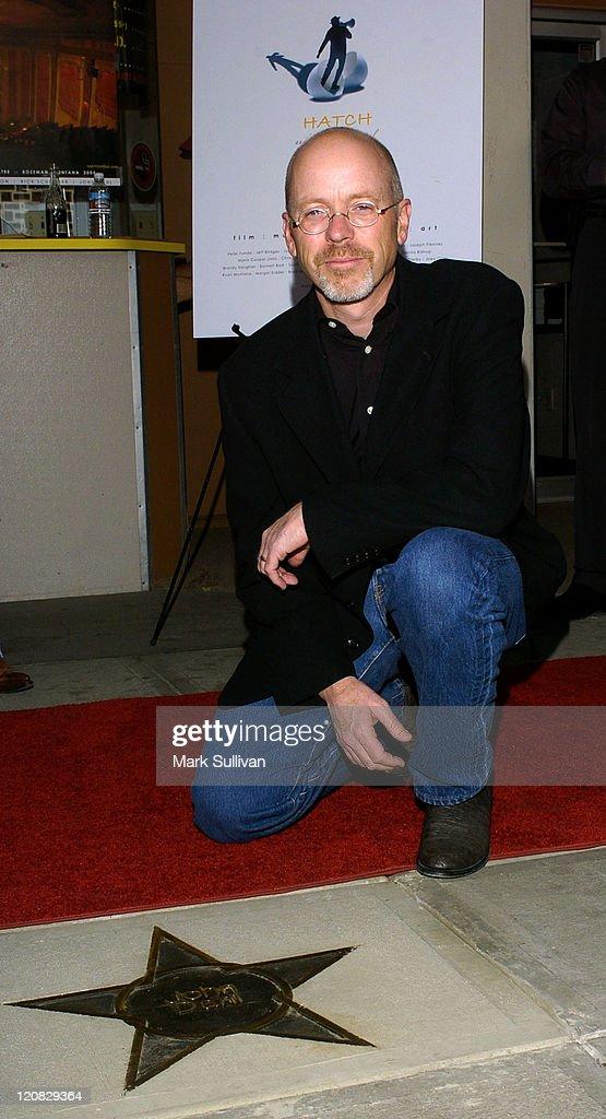 john dahl imdb