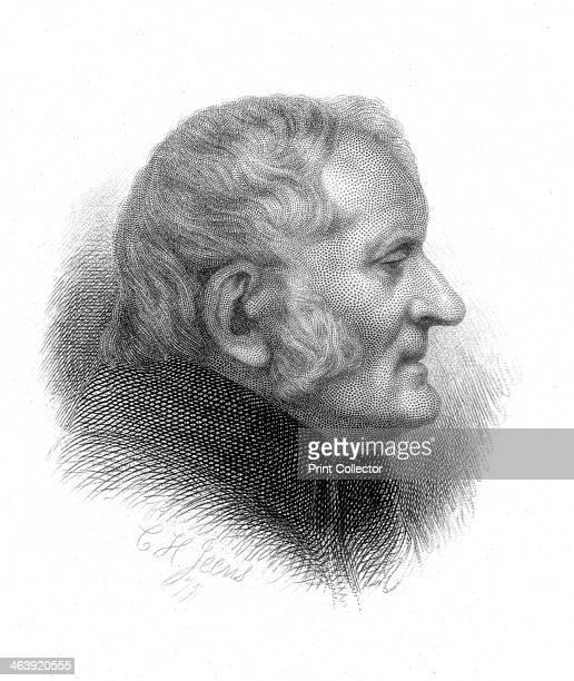 John Dalton British chemist 19th century Dalton was born near Cockermouth Cumbria In 1794 he described colour blindness from which both he and his...