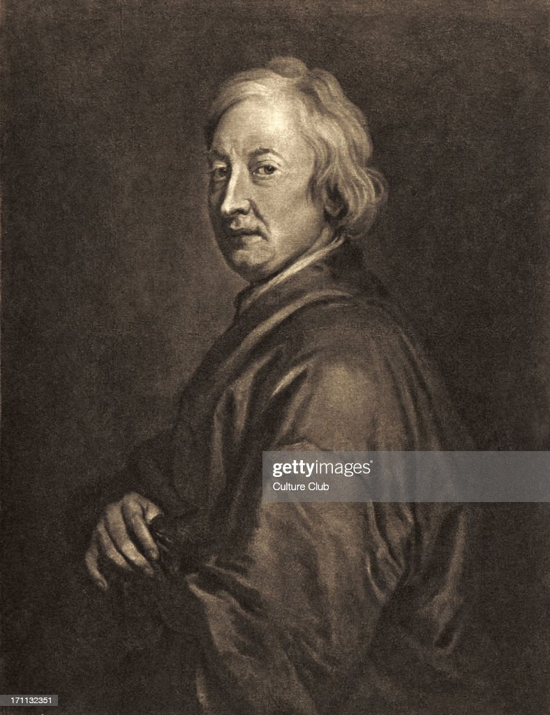 john dryden 1631-1700 an influential english poet, literary critic, translator and playwright, who dominated the literary life of restoration england to such a point that the period came to be known in literary circles as the age of dryden.