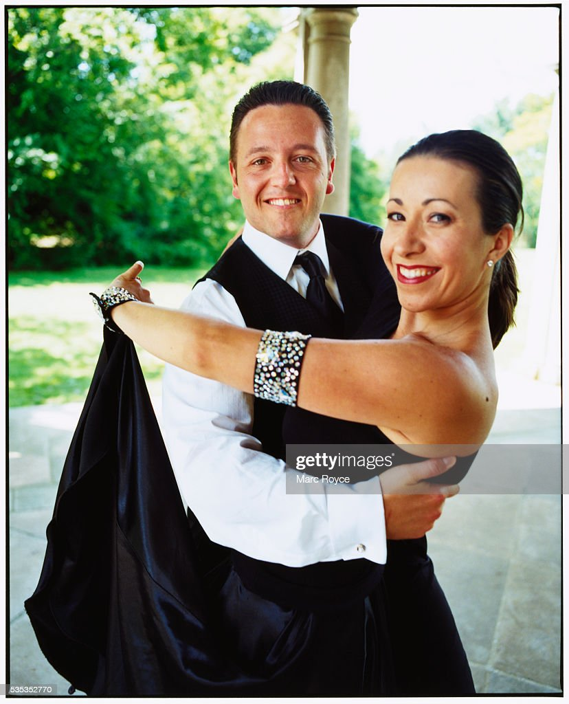 john edward pictures getty images