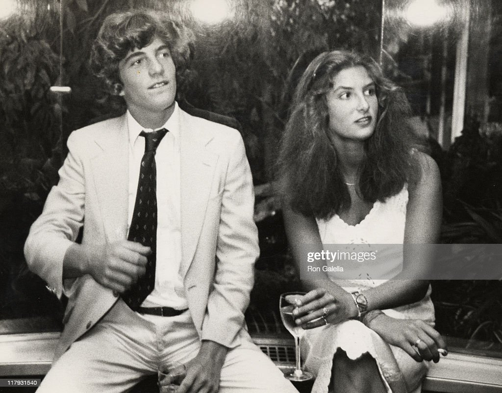 http://media.gettyimages.com/photos/john-f-kennedy-jr-and-meg-azzoni-during-6th-annual-rfk-tennis-party-picture-id117931540