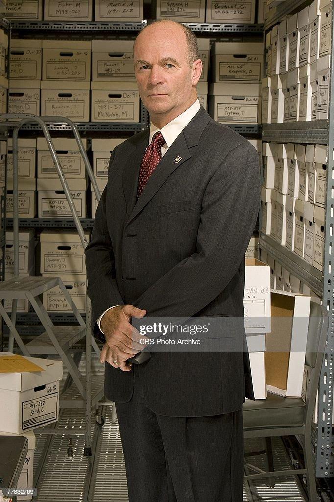 john finn auctioneer mitchelstown