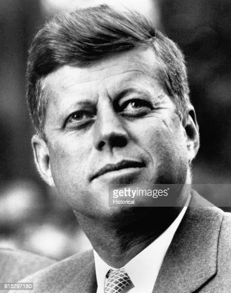 a history of the assassination of john fitzgerald kennedy the 35th president of the united states President john f kennedy,  his initials jfk, was the 35th president of the united states,  brought death to president john fitzgerald kennedy at 2 pm.