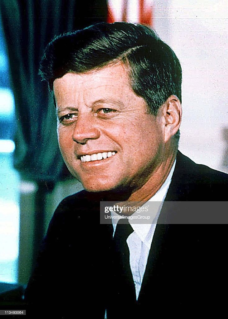 the presidency and assassination of us president john f kennedy in 1963 1963, when the wires of united press international rattled out a 10-word news flash that would bring life in the united states to a halt: kennedy seriously wounded perhaps seriously john f kennedy: assassination of a president (video.