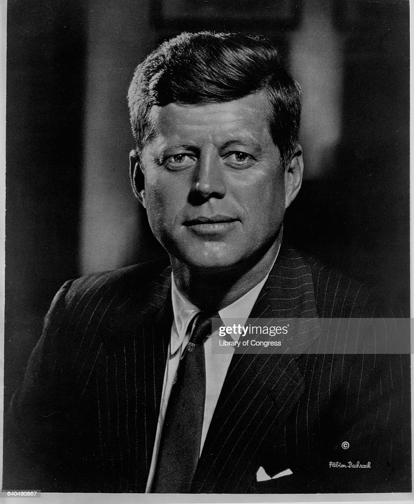 <b>John Fitzgerald</b> Kennedy (1917-1963) served as 35th President of the United ... - john-fitzgerald-kennedy-served-as-35th-president-of-the-united-states-picture-id640490867