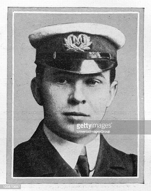 John George 'Jack' Phillips Wireless Operator on Titanic Jack Philips was born in Farncombe Surrey on 11th April 1887 Phillips was educated locally...