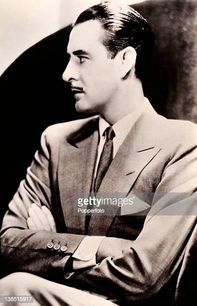John Gilbert actor circa 1925