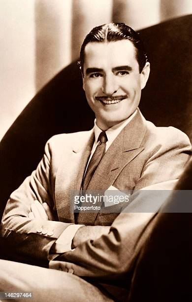 John Gilbert American actor circa 1925