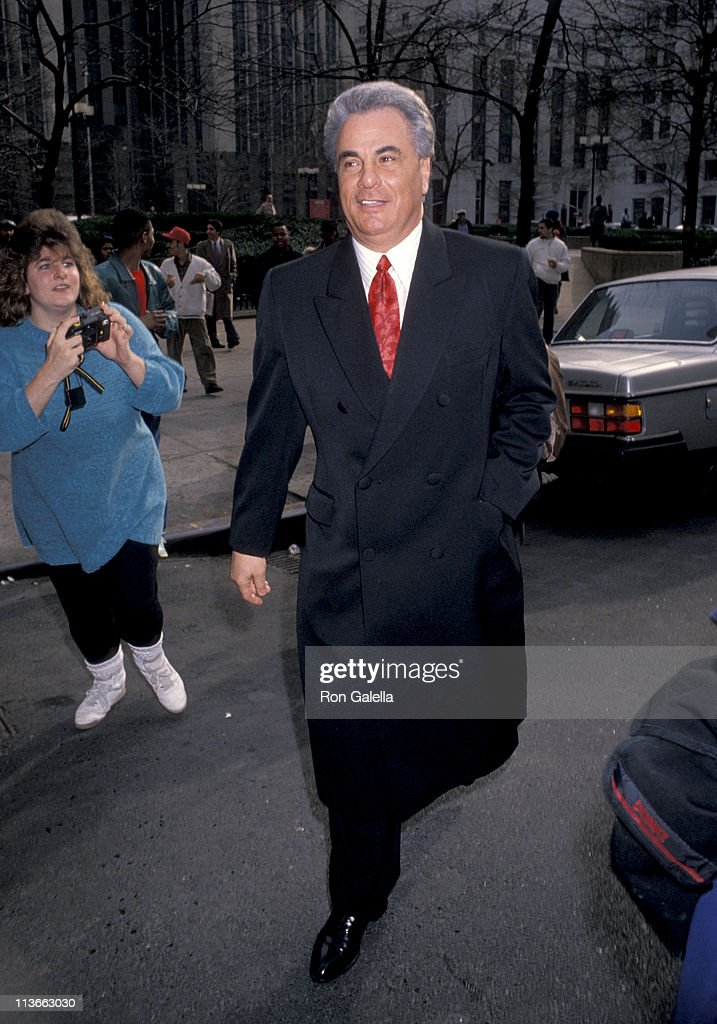 <a gi-track='captionPersonalityLinkClicked' href=/galleries/search?phrase=John+Gotti&family=editorial&specificpeople=240250 ng-click='$event.stopPropagation()'>John Gotti</a> during <a gi-track='captionPersonalityLinkClicked' href=/galleries/search?phrase=John+Gotti&family=editorial&specificpeople=240250 ng-click='$event.stopPropagation()'>John Gotti</a> At The New York Federal Courthouse at New York Federal Court House in New York City, New York, United States.