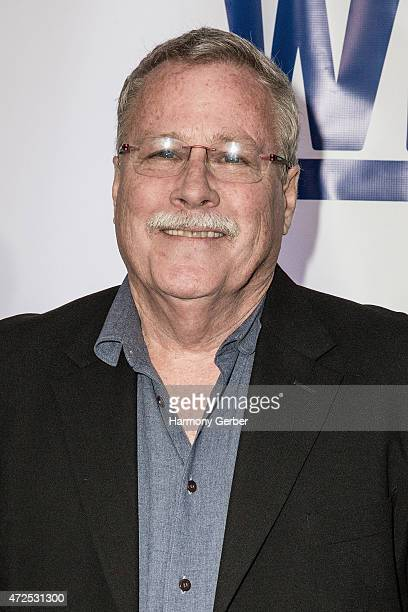 John Heard attends the WETv 'Pet Project' To Raise Awareness For Canine Companions For Independence at Boulevard3 on May 7 2015 in Hollywood...