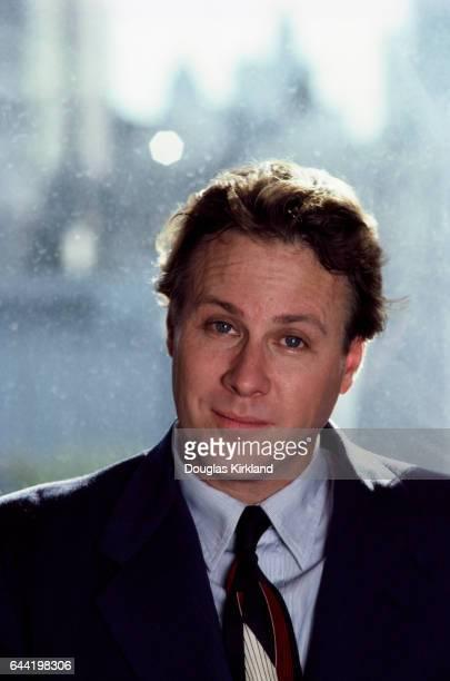 John Heard plays Ludie Watts in the 1985 film The Trip to Bountiful