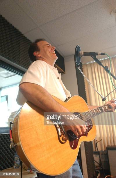 John hiatt stock photos and pictures getty images for Kbco