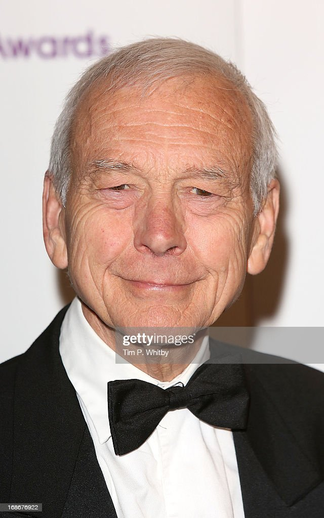 <a gi-track='captionPersonalityLinkClicked' href=/galleries/search?phrase=John+Humphrys&family=editorial&specificpeople=679483 ng-click='$event.stopPropagation()'>John Humphrys</a> attends the Sony Radio Academy Awards at The Grosvenor House Hotel on May 13, 2013 in London, England.