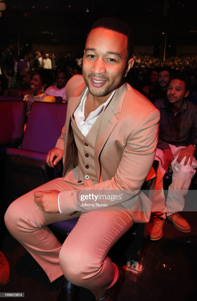 <a gi-track='captionPersonalityLinkClicked' href=/galleries/search?phrase=John+Legend&family=editorial&specificpeople=201468 ng-click='$event.stopPropagation()'>John Legend</a> attends the Soul Train Awards 2012 at Planet Hollywood Casino Resort on November 8, 2012 in Las Vegas, Nevada.