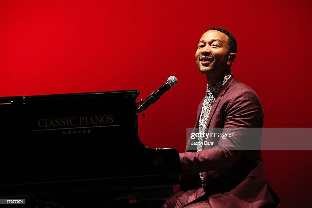 <a gi-track='captionPersonalityLinkClicked' href=/galleries/search?phrase=John+Legend&family=editorial&specificpeople=201468 ng-click='$event.stopPropagation()'>John Legend</a> performs during the opening night of SeriesFest at Red Rocks Amphitheatre on June 18, 2015 in Morrison, Colorado.