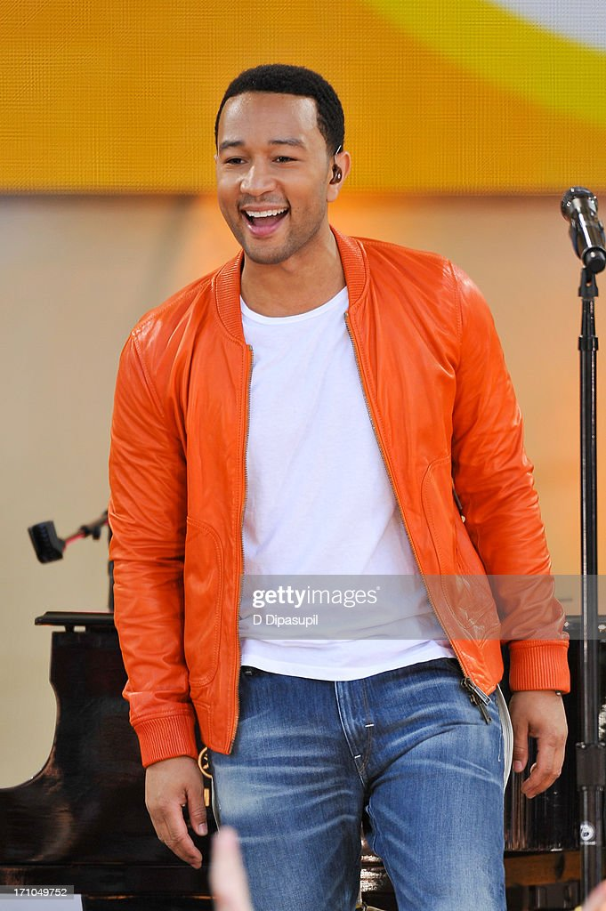 <a gi-track='captionPersonalityLinkClicked' href=/galleries/search?phrase=John+Legend&family=editorial&specificpeople=201468 ng-click='$event.stopPropagation()'>John Legend</a> Performs on ABC's 'Good Morning America' at Rumsey Playfield on June 21, 2013 in New York City.