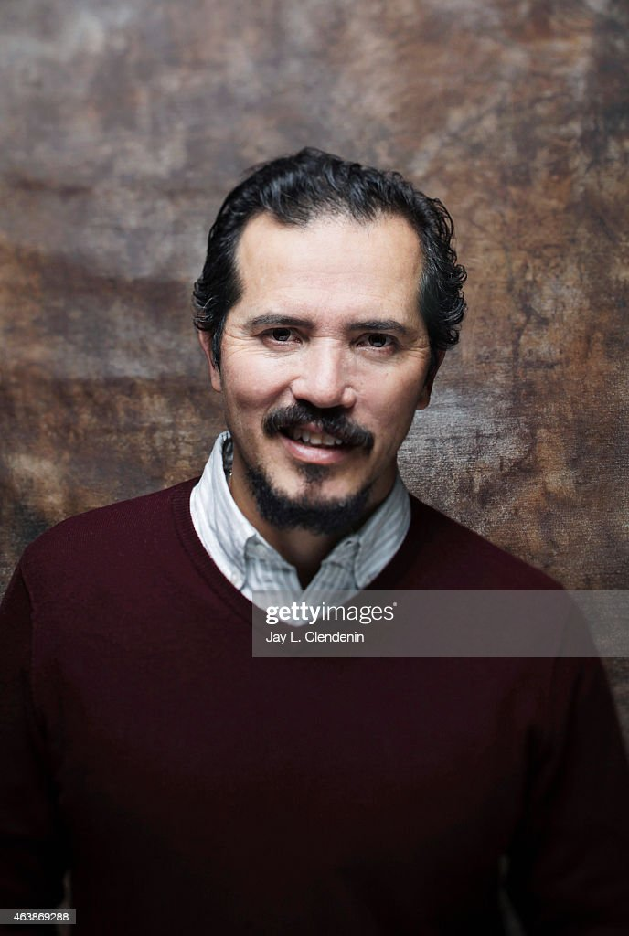 <a gi-track='captionPersonalityLinkClicked' href=/galleries/search?phrase=John+Leguizamo&family=editorial&specificpeople=167163 ng-click='$event.stopPropagation()'>John Leguizamo</a> is photographed for Los Angeles Times at the 2015 Sundance Film Festival on January 24, 2015 in Park City, Utah. PUBLISHED IMAGE.