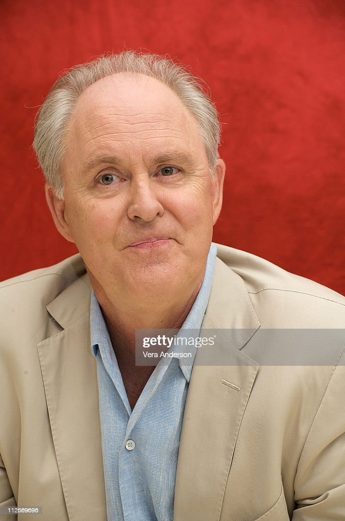 <a gi-track='captionPersonalityLinkClicked' href=/galleries/search?phrase=John+Lithgow&family=editorial&specificpeople=202537 ng-click='$event.stopPropagation()'>John Lithgow</a> at the 'Dexter' press conference at the Four Seasons Hotel on September 25, 2009 in Beverly Hills, California.