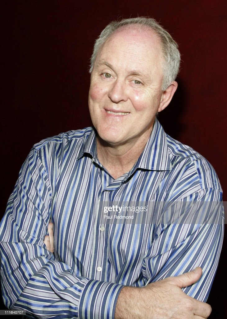 John Lithgow during The Wonder Of Reading's Explore A Story: A Celebration of Books at ArcLight Cinemas in Hollywood, California, United States.