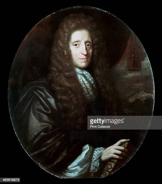 John Locke English philosopher 1689 Locke is regarded as the father of British empiricism He was the author of Essay Concerning Human Understanding...