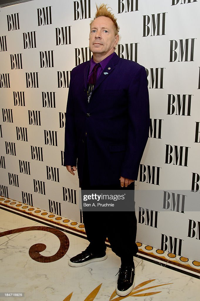 BMI Awards - Red Carpet Arrivals