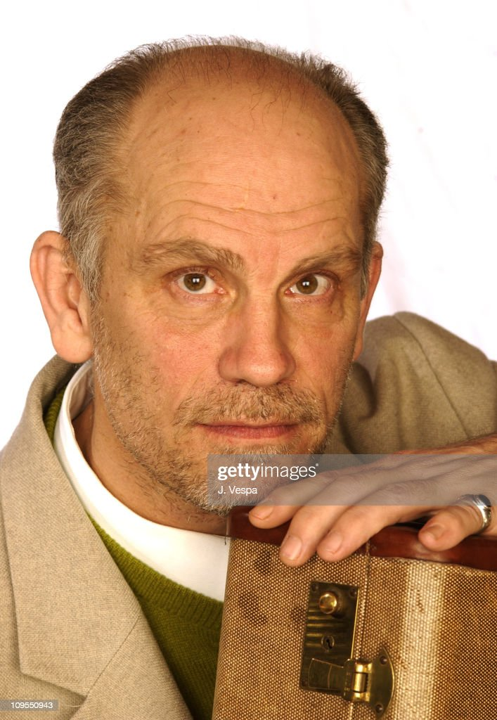 <a gi-track='captionPersonalityLinkClicked' href=/galleries/search?phrase=John+Malkovich&family=editorial&specificpeople=208819 ng-click='$event.stopPropagation()'>John Malkovich</a> at the 2002 Sundance Film Festival makes his directorial debut with the film 'The Dancer Upstairs.'