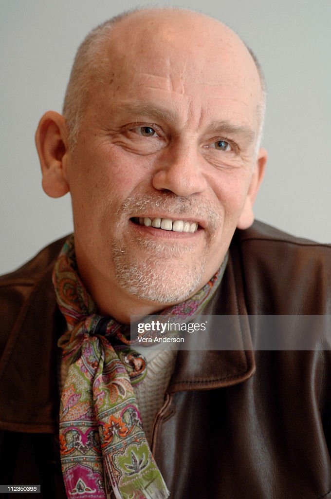 <a gi-track='captionPersonalityLinkClicked' href=/galleries/search?phrase=John+Malkovich&family=editorial&specificpeople=208819 ng-click='$event.stopPropagation()'>John Malkovich</a> during 'The Libertine' Press Conference with Johnny Depp and <a gi-track='captionPersonalityLinkClicked' href=/galleries/search?phrase=John+Malkovich&family=editorial&specificpeople=208819 ng-click='$event.stopPropagation()'>John Malkovich</a> at Four Season's Hotel in Beverly Hills, California, United States.