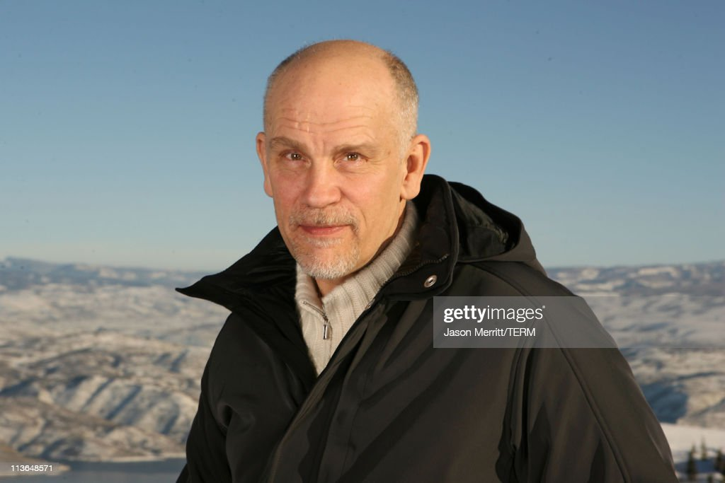 <a gi-track='captionPersonalityLinkClicked' href=/galleries/search?phrase=John+Malkovich&family=editorial&specificpeople=208819 ng-click='$event.stopPropagation()'>John Malkovich</a> with North Face at The North Face House *Exclusive Coverage*