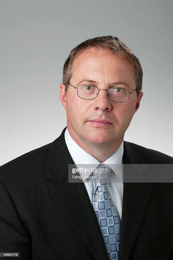 John Mann MP Labour Bassetlaw