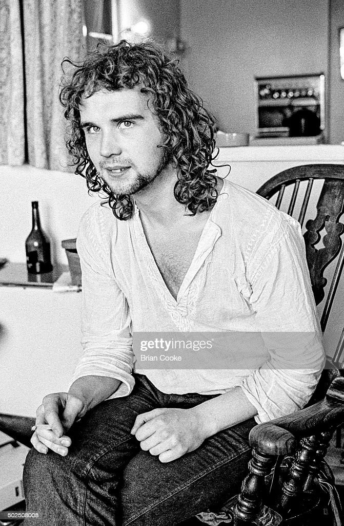John Martyn Inside Out