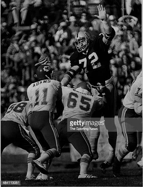 John Matuszak Stock Photos And Pictures Getty Images