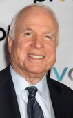 """""Raising McCain"""" Series New York Premiere"