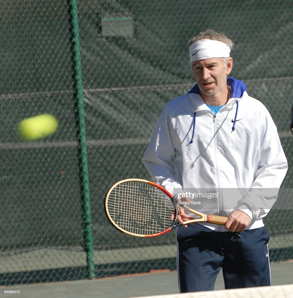 The Mats Wilander Tennis Golf Classic for the DebRA Foundation