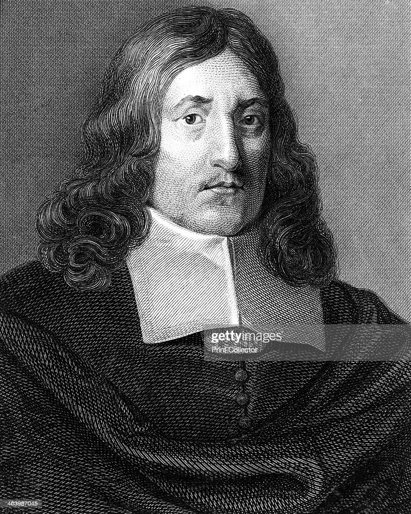 the symbolism and imagery in john miltons on his blindness In this lesson, you will learn what john milton's poem 'on his blindness' is about,  its major theme, and how to analyze its features in terms of.