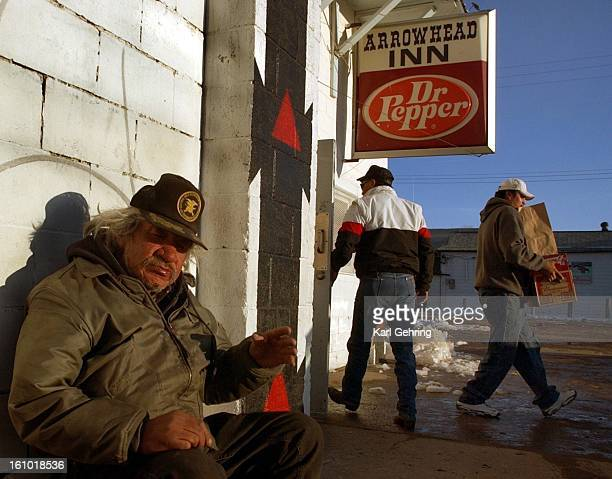 whiteclay hindu singles After closing liquor stores, nebraska town pushes for renewal  whiteclay, neb, was infamous  but they don't have that access to them every single day.