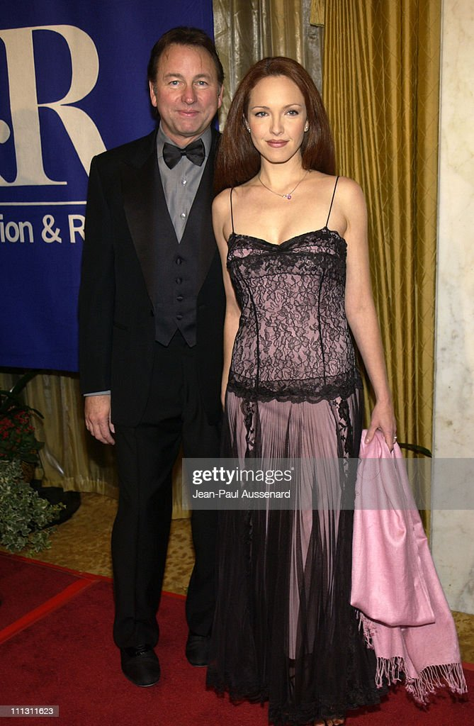 The Museum of Television & Radio's Annual Los Angeles Gala