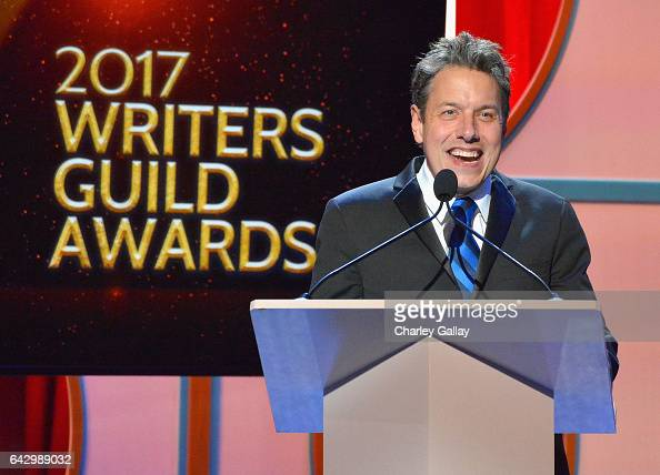 Writers Guild of America Awards 2016