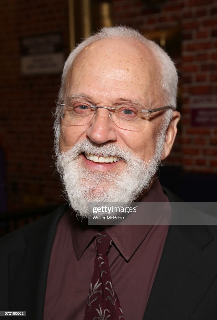 john rubinstein this is us