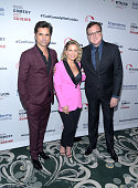 Scleroderma Research Foundation Presents Bob Saget's...
